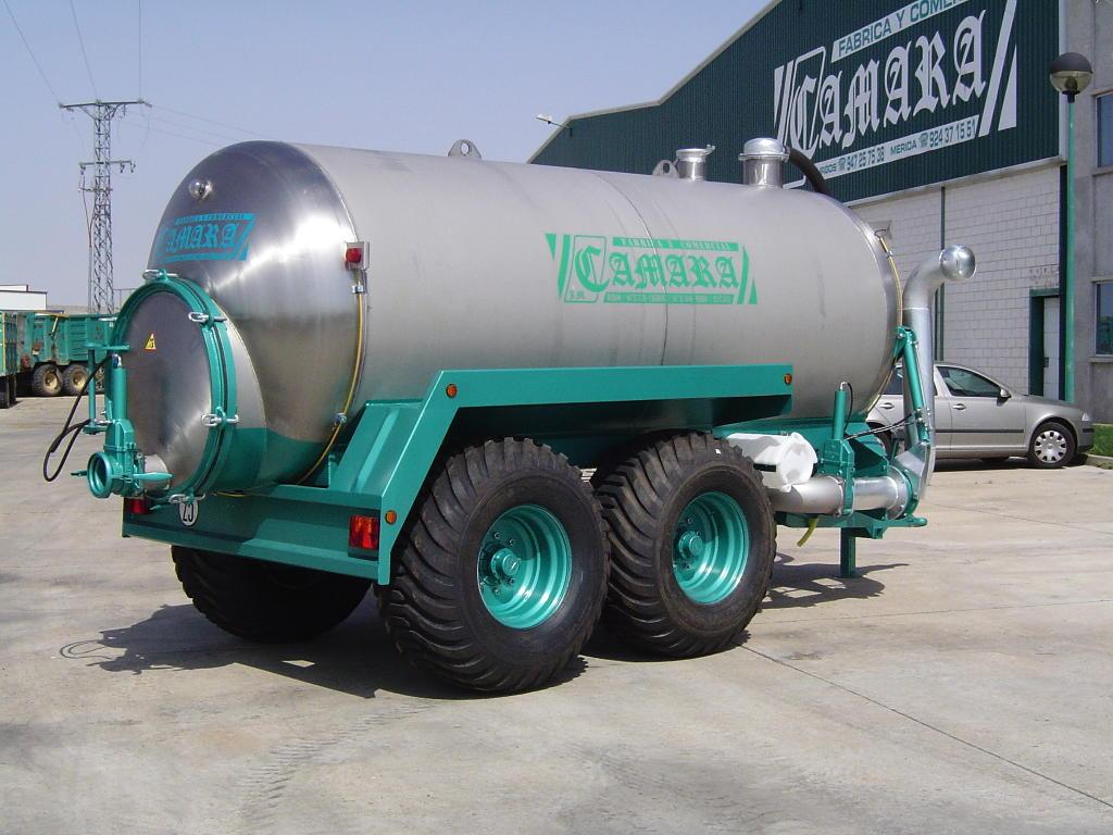 Cisterna1-MaquinariaCamara