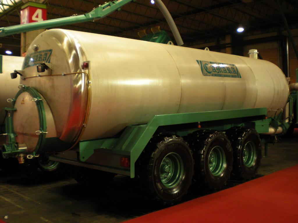 Cisterna13-MaquinariaCamara