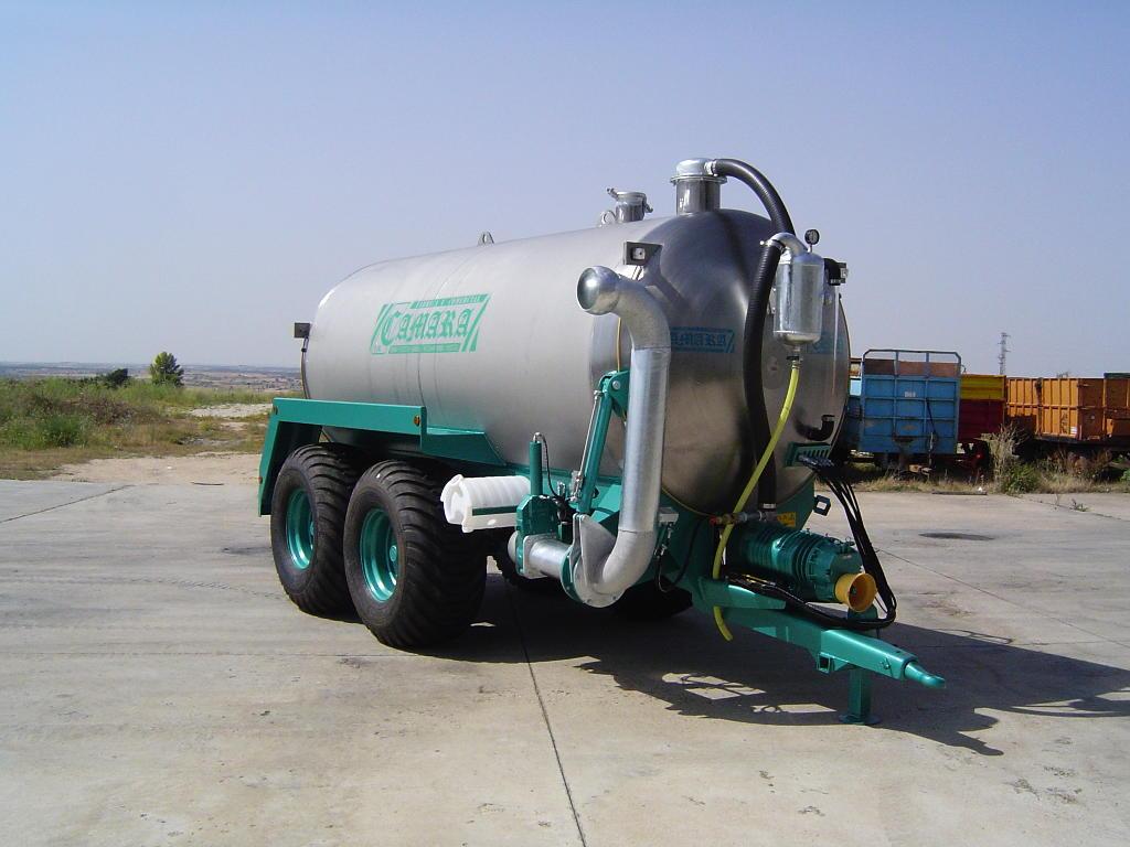 Cisterna2-MaquinariaCamara