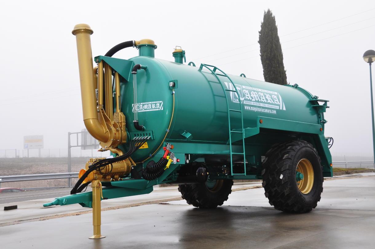 Cisterna9-MaquinariaCamara